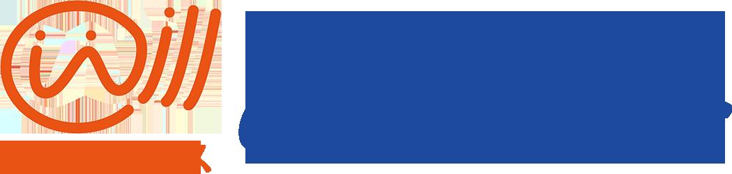 デイサービス あゆみ
